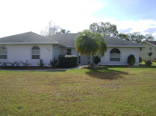 2 bed 2 bath Single Family at 3503 LITTLE LAKE DR SEBRING, FL, 33876 is for sale at 235k - 1 of 28