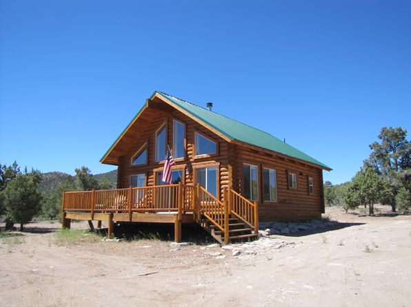 2 bed 1 bath Single Family at 10898 Maloy Springs Rd Pioche, NV, 89043 is for sale at 229k - 1 of 67