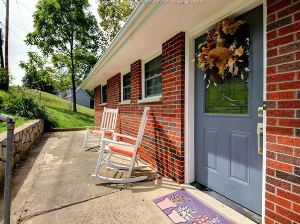 3 bed 1.1 bath Single Family at 415 Skyline Dr Charleston, WV, 25302 is for sale at 135k - 1 of 30