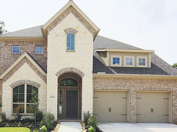 4 bed 4 bath Single Family at 2735 Monarch Xing Missouri City, TX, 77459 is for sale at 350k - 1 of 28