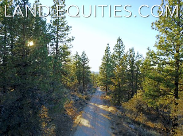 null bed null bath Vacant Land at  Tomahawk Ln Sprague River, OR, 97624 is for sale at 13k - 1 of 18