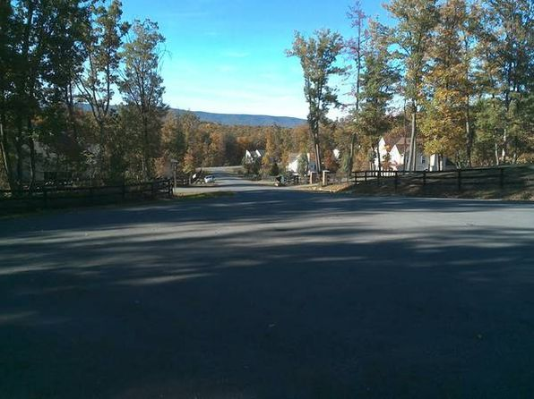 null bed null bath Vacant Land at 43 Ewell Dr Winchester, VA, 22602 is for sale at 310k - 1 of 2