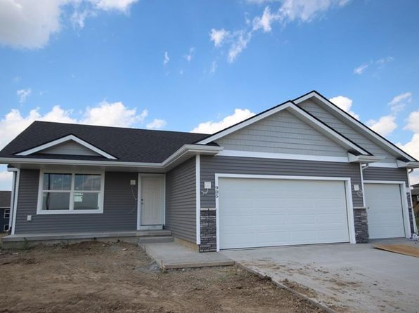 3 bed 2 bath Single Family at 905 SW Timberview Dr Grimes, IA, 50111 is for sale at 274k - 1 of 19