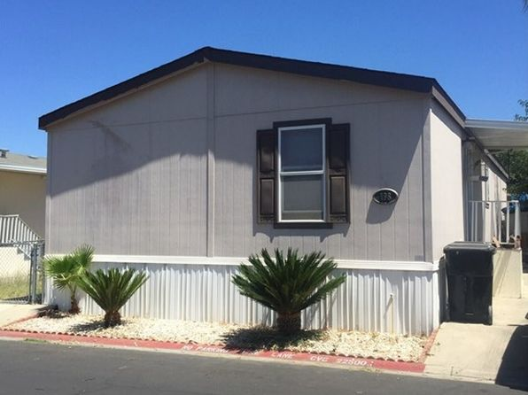 3 bed 2 bath Mobile / Manufactured at 1097 N State St Hemet, CA, 92543 is for sale at 45k - 1 of 13