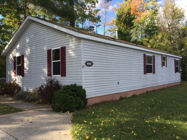 3 bed 2 bath Mobile / Manufactured at 489 Devonshire Ct Traverse City, MI, 49686 is for sale at 78k - 1 of 26