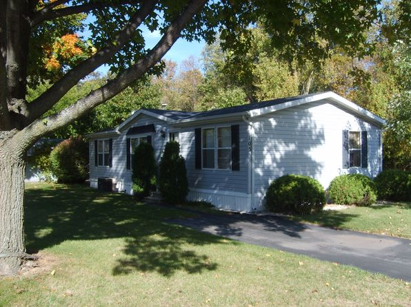 3 bed 2 bath Mobile / Manufactured at 220 Maple Ln Green Springs, OH, 44836 is for sale at 35k - 1 of 16