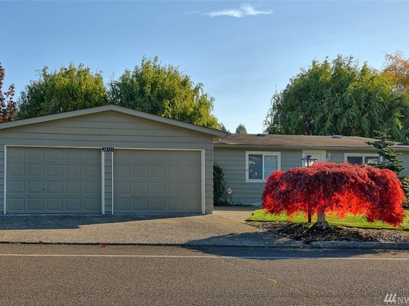 2 bed 2 bath Single Family at 24121 10th Pl NE Bothell, WA, 98021 is for sale at 380k - 1 of 25