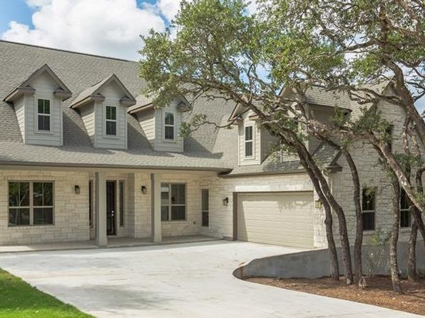 4 bed 4 bath Single Family at 101 Yaupon Ct San Marcos, TX, 78666 is for sale at 465k - 1 of 30