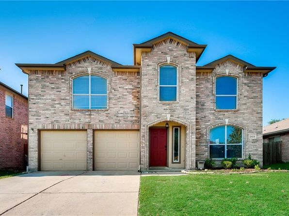 4 bed 3 bath Single Family at 2804 Hawthorne Ln Mc Kinney, TX, 75071 is for sale at 230k - 1 of 22