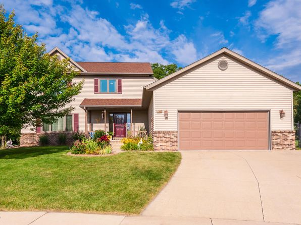 4 bed 4 bath Single Family at 635 Cortland Ln SW Rochester, MN, 55902 is for sale at 285k - 1 of 44