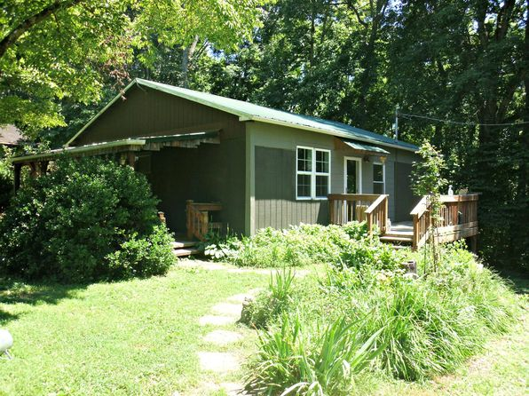 3 bed 2 bath Single Family at 275 Patricia Cir Indian Mound, TN, 37079 is for sale at 95k - 1 of 26