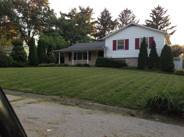 3 bed 3 bath Single Family at 209 Blueberry Ln West Lafayette, IN, 47906 is for sale at 175k - 1 of 32