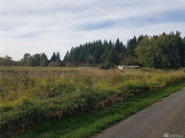 null bed null bath Vacant Land at 582 Winston Creek Rd Mossyrock, WA, 98564 is for sale at 75k - google static map