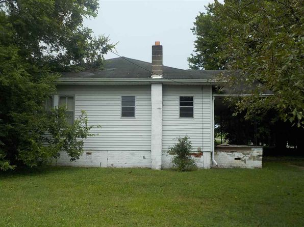 2 bed 1 bath Single Family at 9013 Three Points Rd Mascot, TN, 37806 is for sale at 99k - 1 of 19
