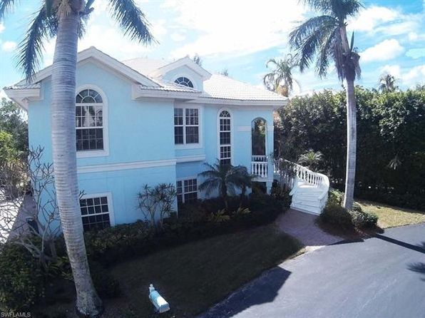 3 bed 3 bath Single Family at 519 Kinzie Island Ct Sanibel, FL, 33957 is for sale at 1.35m - 1 of 23