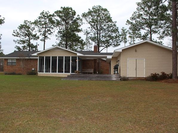 4 bed 3 bath Single Family at 2939 Sunset Dr Donalsonville, GA, 39845 is for sale at 470k - 1 of 32
