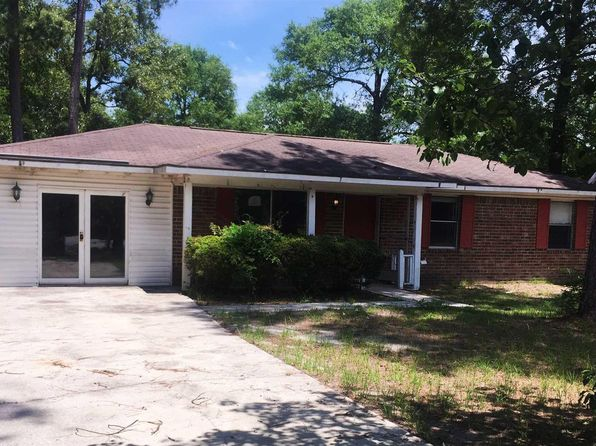 3 bed 1 bath Single Family at 1021 Walnut Ct Springfield, GA, 31329 is for sale at 60k - 1 of 14