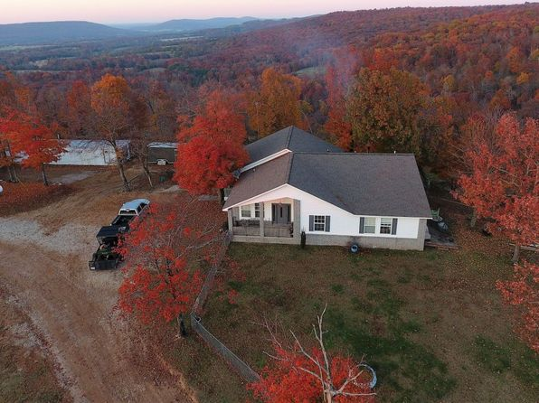 3 bed 2 bath Single Family at 14913 S Highway 170 West Fork, AR, 72774 is for sale at 850k - 1 of 66