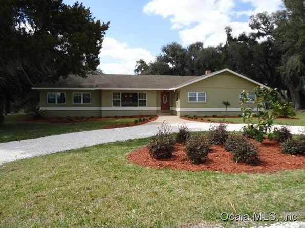 4 bed 3 bath Single Family at 12442 SE County Highway 484 Belleview, FL, 34420 is for sale at 349k - 1 of 25