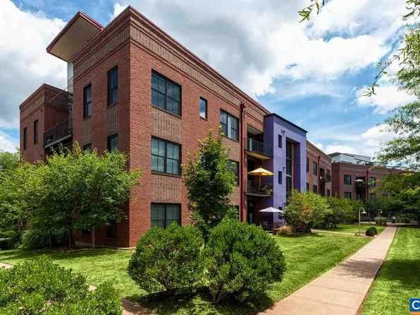 2 bed 2 bath Condo at 202 Douglas Ave Charlottesville, VA, 22902 is for sale at 585k - 1 of 11