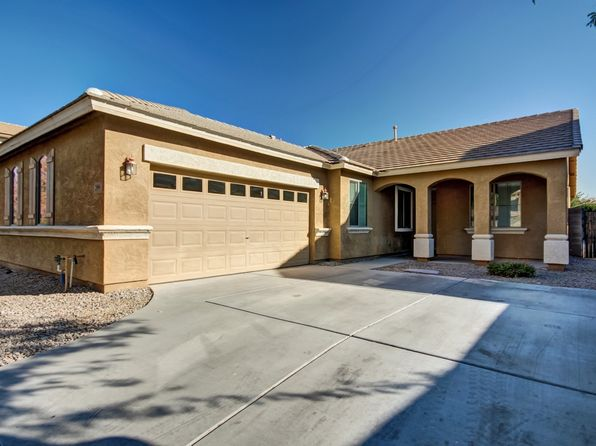 4 bed 2 bath Single Family at 2989 S FISHER LN GILBERT, AZ, 85295 is for sale at 295k - 1 of 30
