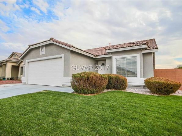3 bed 2 bath Single Family at 5927 Gulf Island Ave Las Vegas, NV, 89156 is for sale at 220k - 1 of 30