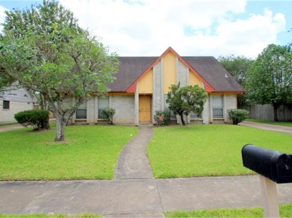 4 bed 3 bath Single Family at 8627 Dawnridge Dr Houston, TX, 77071 is for sale at 155k - 1 of 30