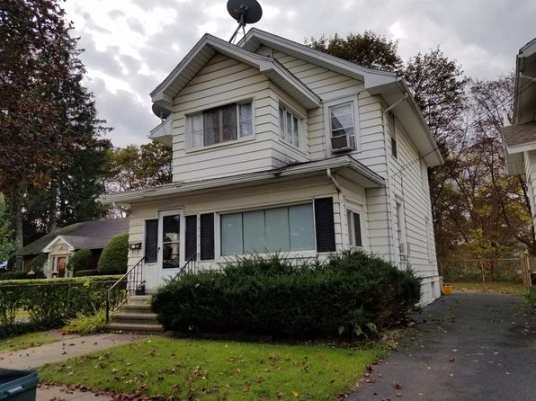 4 bed 2 bath Multi Family at 406 S McKinley Union, NY, 13760 is for sale at 75k - 1 of 6