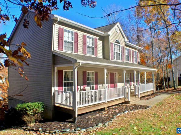5 bed 3.5 bath Single Family at 38 Woodlawn Dr Palmyra, VA, 22963 is for sale at 260k - 1 of 42