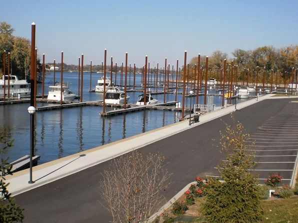 null bed null bath Condo at 1501 Marinas Edge Way Louisville, KY, 40206 is for sale at 52k - 1 of 3