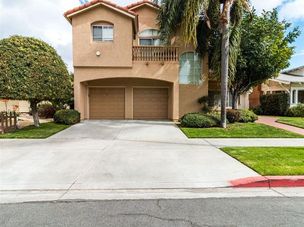 2 bed 3 bath Townhouse at 3653 3RD AVE SAN DIEGO, CA, 92103 is for sale at 629k - 1 of 20