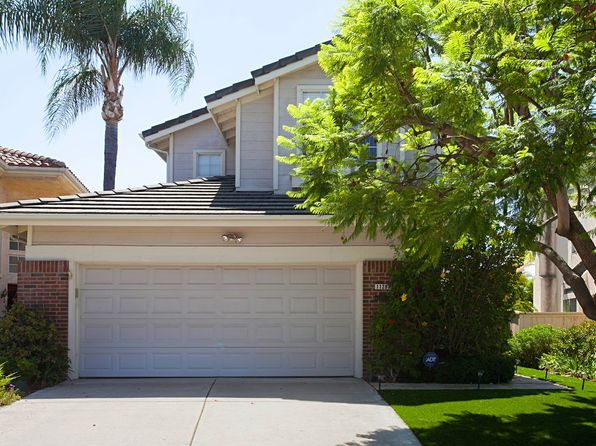 3 bed 3 bath Single Family at 11283 Corte Playa Corona San Diego, CA, 92124 is for sale at 735k - 1 of 25