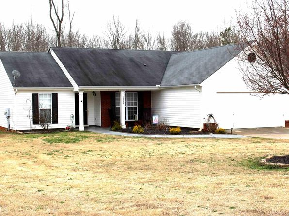 3 bed 2 bath Single Family at 1235 PERSIMMON PLACE DR BETHLEHEM, GA, 30620 is for sale at 165k - 1 of 11