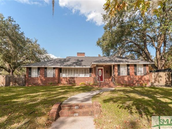3 bed 2 bath Single Family at 2 E 52nd St Savannah, GA, 31405 is for sale at 350k - 1 of 30