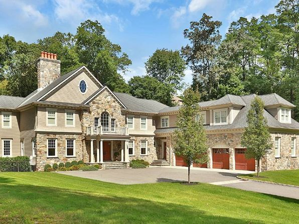 6 bed 8 bath Single Family at 15 Wrights Mill Rd Armonk, NY, 10504 is for sale at 2.90m - 1 of 29