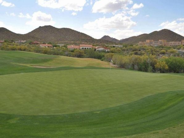 2 bed 2 bath Condo at 101 S Players Club Dr Tucson, AZ, 85745 is for sale at 118k - 1 of 20