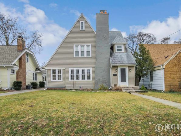 3 bed 2 bath Single Family at 2237 Union Ave SE Grand Rapids, MI, 49507 is for sale at 170k - 1 of 31