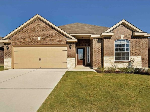 3 bed 2 bath Single Family at 925 Princewood Dr Denton, TX, 76207 is for sale at 245k - 1 of 16