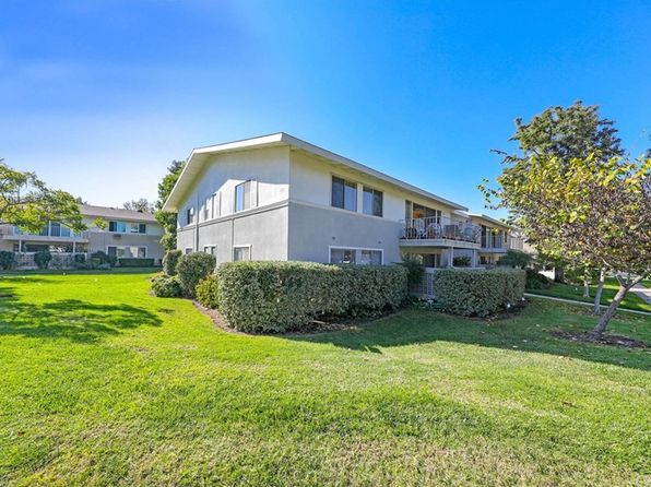 2 bed 2 bath Cooperative at 328 Avenida Carmel Laguna Woods, CA, 92637 is for sale at 225k - 1 of 16