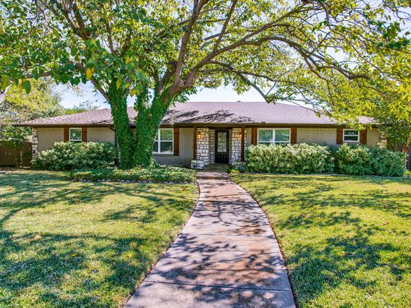 4 bed 4 bath Single Family at 1718 Iroquois Dr Garland, TX, 75043 is for sale at 280k - 1 of 25