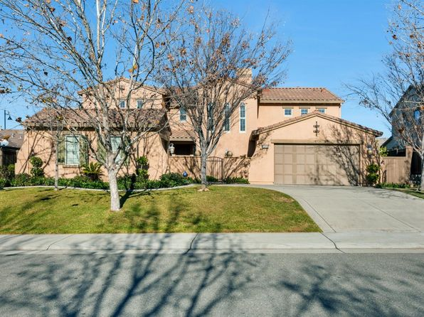 5 bed 4 bath Single Family at 1811 Sorrell Cir Rocklin, CA, 95765 is for sale at 775k - 1 of 36