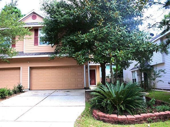 3 bed 3 bath Townhouse at 119 N Camellia Grove Cir Spring, TX, 77382 is for sale at 190k - 1 of 22