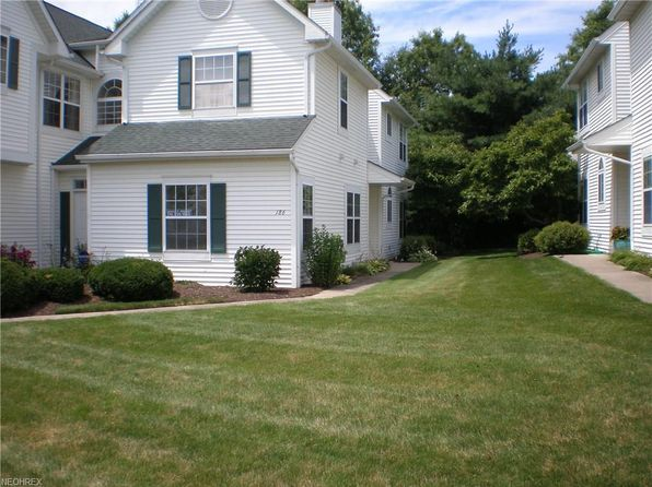 2 bed 2 bath Condo at 186 Vista Cir 9c North Olmsted, OH, 44070 is for sale at 145k - 1 of 25