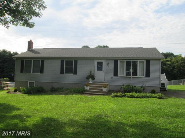 3 bed 2 bath Single Family at 39 Highview Rd Conowingo, MD, 21918 is for sale at 230k - 1 of 24