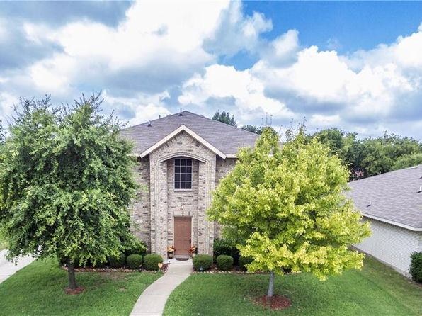 4 bed 3 bath Single Family at 741 Horseshoe Ct Desoto, TX, 75115 is for sale at 199k - 1 of 29