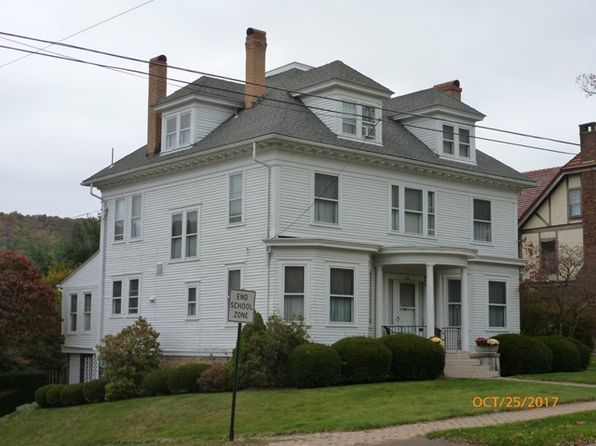 5 bed 4 bath Single Family at 516 W 3rd St Oil City, PA, 16301 is for sale at 159k - 1 of 15