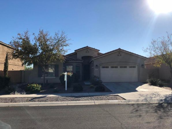 4 bed 2.5 bath Single Family at 2845 E Santa Fe Ct Gilbert, AZ, 85297 is for sale at 325k - 1 of 12
