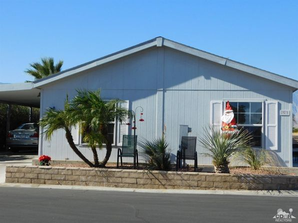 3 bed 2 bath Mobile / Manufactured at 73450 Country Club Dr Palm Desert, CA, 92260 is for sale at 119k - 1 of 42