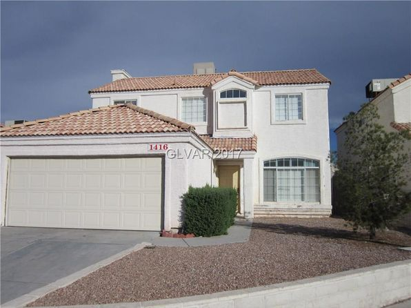 3 bed 3 bath Single Family at 1416 Lilac Breeze Cir Las Vegas, NV, 89108 is for sale at 209k - 1 of 12