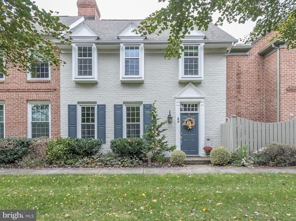 2 bed 3 bath Townhouse at 35 Kensington Sq Mechanicsburg, PA, 17050 is for sale at 260k - 1 of 35